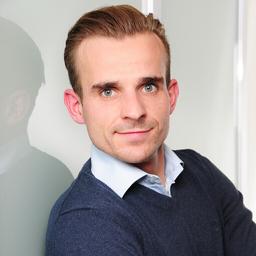 Mike von der Burg's profile picture