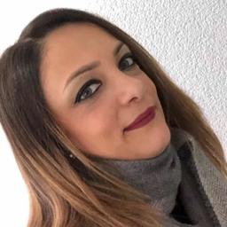 Tala Yildirim's profile picture