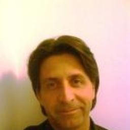 José Luis Pérez García - The Mobility Group - BADALONA