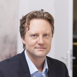 Arno Lampmann - Rechtsanwälte Lampmann, Haberkamm & Rosenbaum - Köln