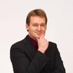 Pascal Dietz's profile picture