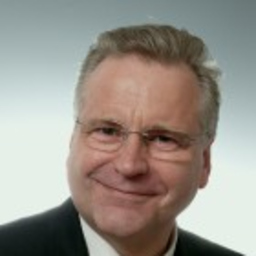 Thomas Weyrich - UTW Marketing - Michelstadt
