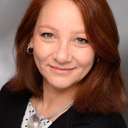 Fotini Albanti's profile picture