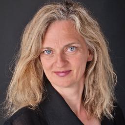 Susanne Zeyse - Lektorat Zeyse - Berlin