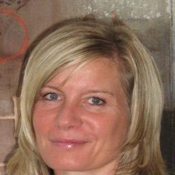 Corinna Möller's profile picture