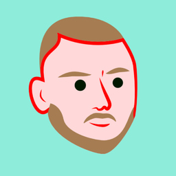Dominic M. Skowronek - Dominic Skowronek - Stuttgart