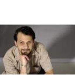 Daniel Oglou's profile picture