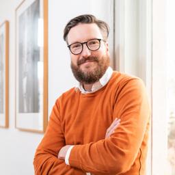 Mark Offermann - PAULSBERG OHG - Dresden