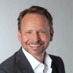 Gert Keuschnigg