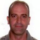 Javier caraballo Salas - BADALONA