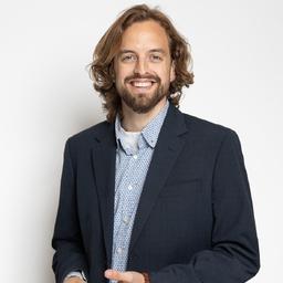 Marius Galka's profile picture