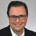 Michael Bartl - München