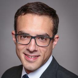 Manuel Ratte - PROSTEP AG - Köln