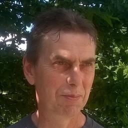 Thomas Neumann - Theo Rapp GmbH
