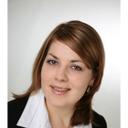 Martina Maier - Bonn