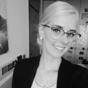 Katharina Schramm - Essen