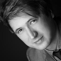 Patrick Brehm's profile picture