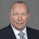 Matthias Rode - frankfurt