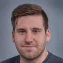 Mirko Schneider - Berlin