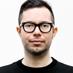 Simon Malz