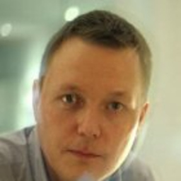 Jens Riemer - LOVATEC (Guangzhou) Technology Trading Co., Ltd., 广州锐玛贸易有限公司 - Guangzhou