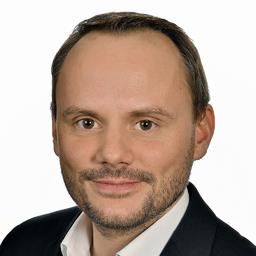 Frank Hofmann