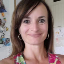 Denise Battaglino's profile picture