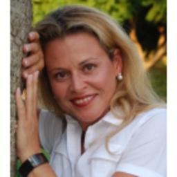 Isabella Runge - Isabella Runge - Praxis für ganzheitliche Gesundheit - Wien