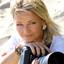 Sonja Inselmann - Marbella