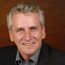Ralf Buchholz - Duisburg