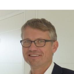 Mag. Norbert Füruter - Premedia GmbH - Wels