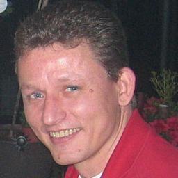 Andreas Jentsch - Telekom Deutschland GmbH - Bonn