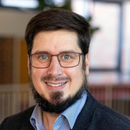 Dr. Matthias Drossel - Bamberger Akademien für Gesundheits- und Pflegeberufe - Bamberg