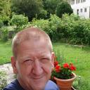 Wolfgang Witt - Neu-Ulm