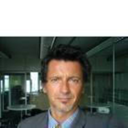 Sinisa Sedmak - Norman Data Defense Systems AG - Basel