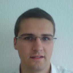 Christian Fuchs - Deutsche Telekom Technischer Service - Kerpen