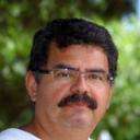 Hector Cardoza Suárez - cambrils