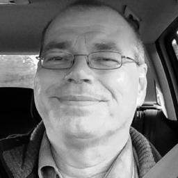 Jörg Peter Rademacher - Immorad - Jörg Peter Rademacher Immobilien - Jänschwalde