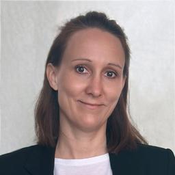 Anja Correll