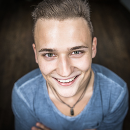 Eric Lenz - Napsys - Hamburg