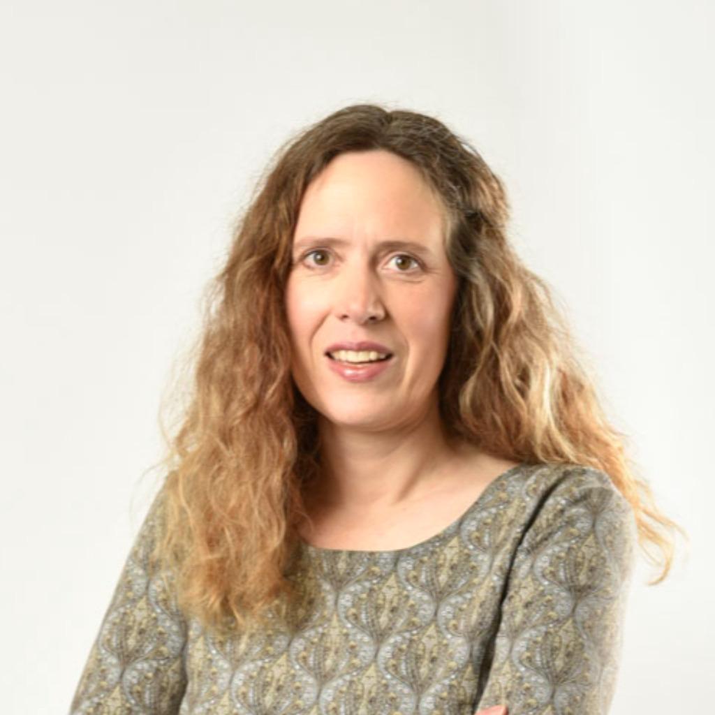 Nicole Schwarzer's profile picture