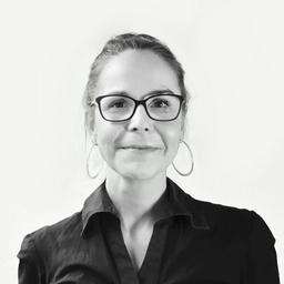 Sandra Canfield