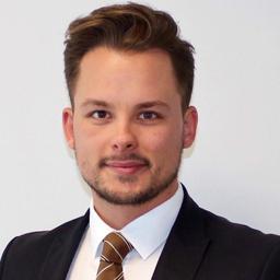 Michel Grün
