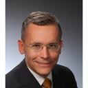 Stefan Hinz - Bonn