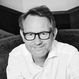 Gerald Ziegler - theCHANGEmaker - Salzburg