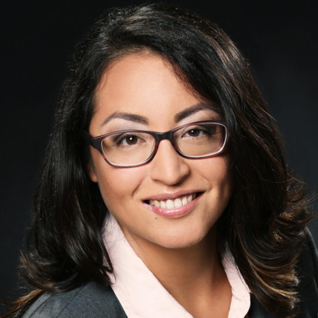 Grimanesa Alvarez's profile picture