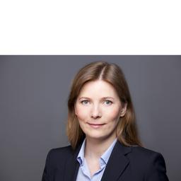Ulrike Volejnik - T-Systems Multimedia Solutions GmbH - Berlin