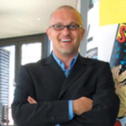 Christian Bößl - Büro für zertifizierten Datenschutz - Ruhstorf an der Rott