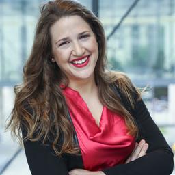 Hannah Fraessle's profile picture
