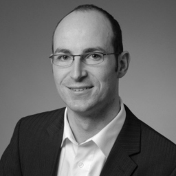 Bernhard Bachinger's profile picture